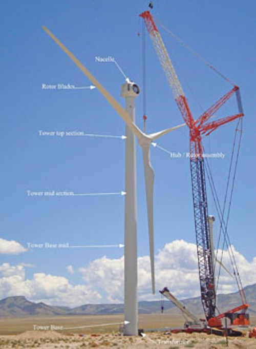 windmills_diagram.jpg