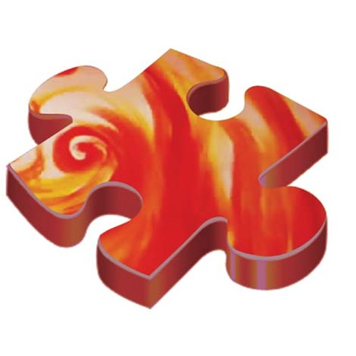 puzzle_piece_fire.jpg