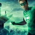 Green Lantern: Accessorizer