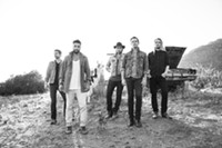 music_musiclive_grizfolk_140731.jpg