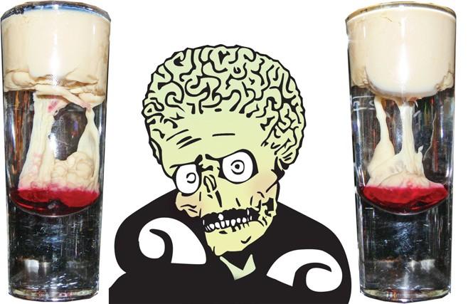 dining_drink1-1.jpg