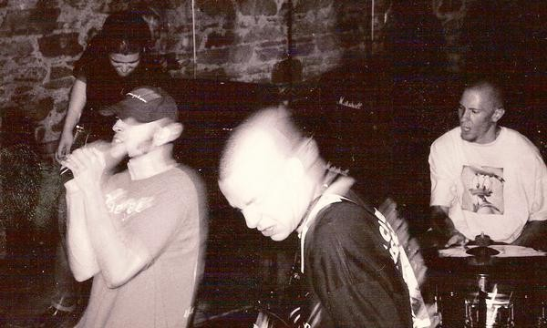 mid_90s_slc_hardcore_band_lifeless.jpg