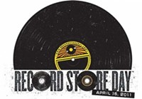 Guide to Record Store Day 2011