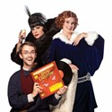 Hale Centre Theatre: The Drowsy Chaperone