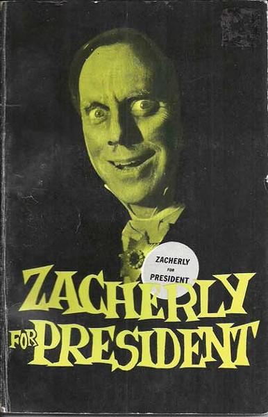 m1_zacherly_for_president_cover.jpg
