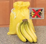 bananabag.jpg