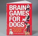 braingamesbook.jpg