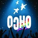 Happy New Ocho!