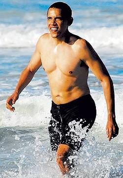 barack_obama_beach.jpg