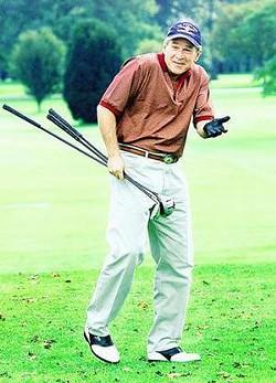 george_w_bush_golfing_300x416.jpg