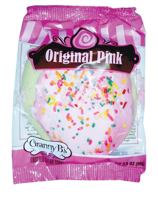 granny-b-sugar-cookie.jpg