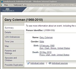 garycolemanfamilysearchcropped.jpg