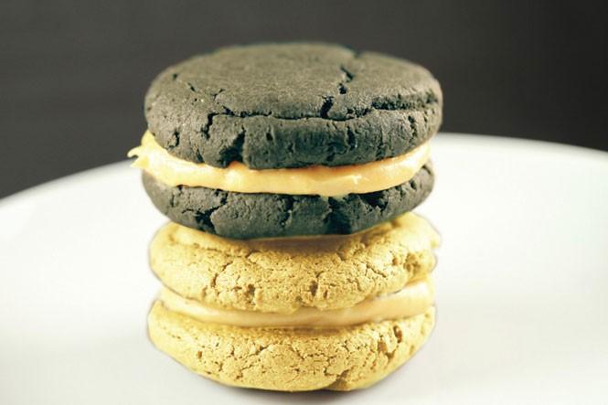 dreamcookie.jpg