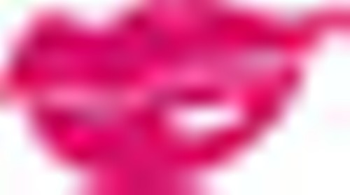 lips10.jpg