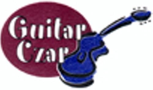 guitarczar.jpg