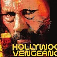 Hollywood Vengeance