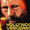 Hollywood Vengeance