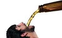 food_drink_drink1-1.jpg