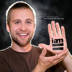 i_am_equal_000164.jpg