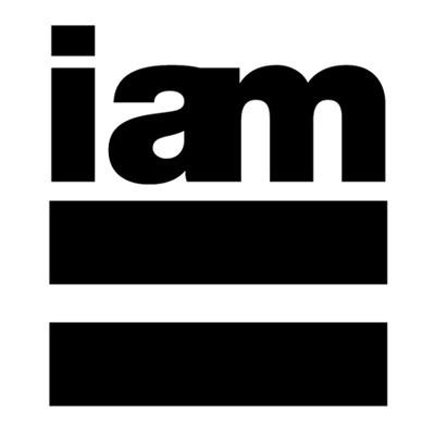 i_am_equal_logo.jpg