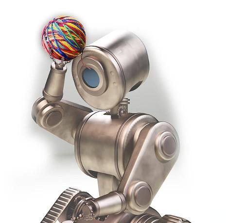 robotyarn.jpg