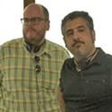 I Love You Phillip Morris writer/directors Glenn Ficarra and John Requa