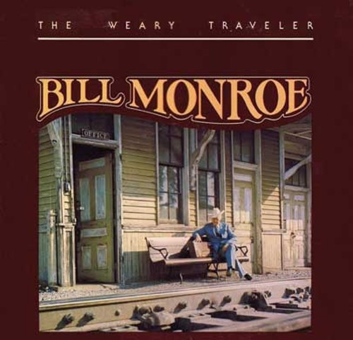 music_music1_ipod_billmonroe_130214.jpg