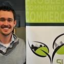 Sustainable Startups @ The Leonardo