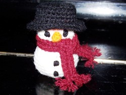 snowmancrop.jpg