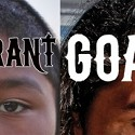 Immigrant Goal