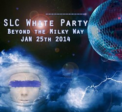 whiteparty14.jpg