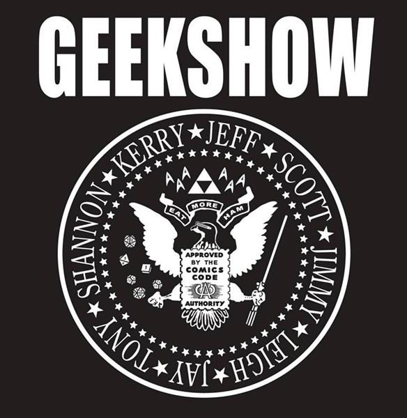 geekshow.jpg