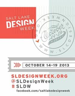 designweek2013.jpg