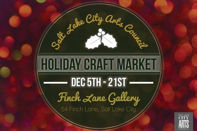 craft_market.jpg