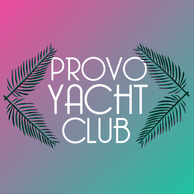 provo_yacht.png
