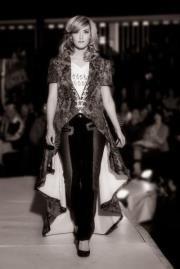 fashionsoiree.jpg