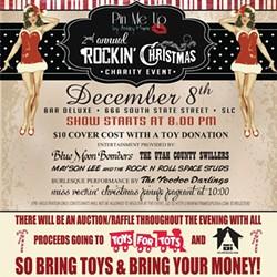 rockinchristmas2012.jpg