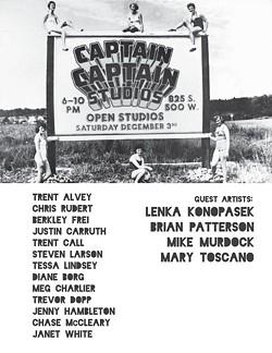 captainopen12.jpg