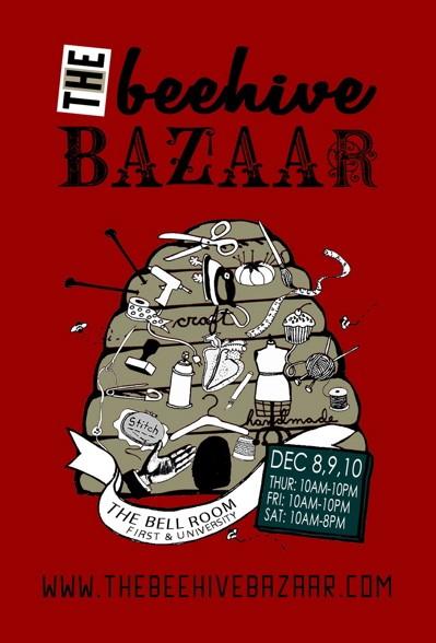 bazaar12.jpg