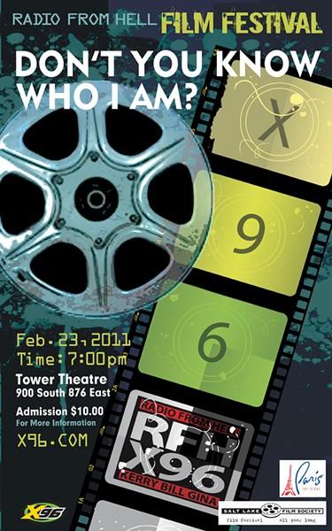 rfh_film_fest_poster_72dpi.jpg