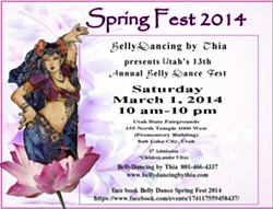 springfest2014.jpg