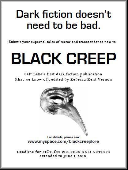 blackcreep.jpg