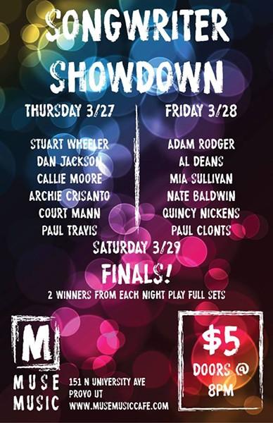 singershowdown2014.jpg