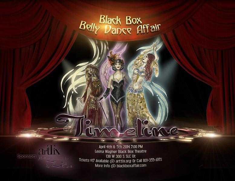 blackboxbba4.jpg