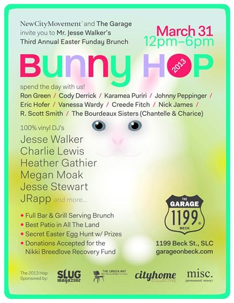 bunnyhop13.jpg