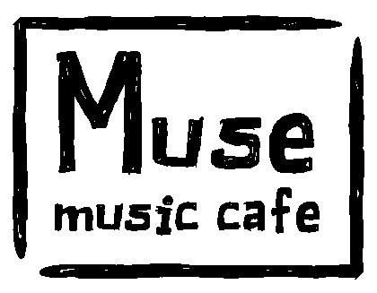 musemusic.jpg