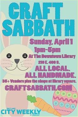 sabbath4.jpg