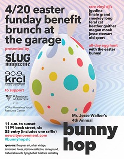 bunnyhop2014.jpg