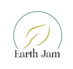 earthjam13.jpg