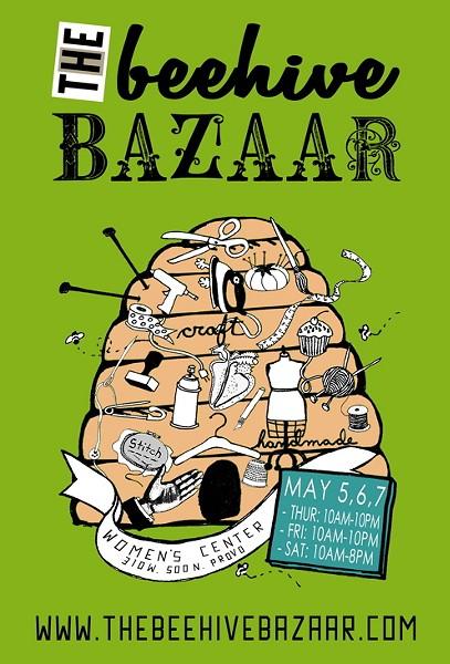 bazaar2011may.jpg